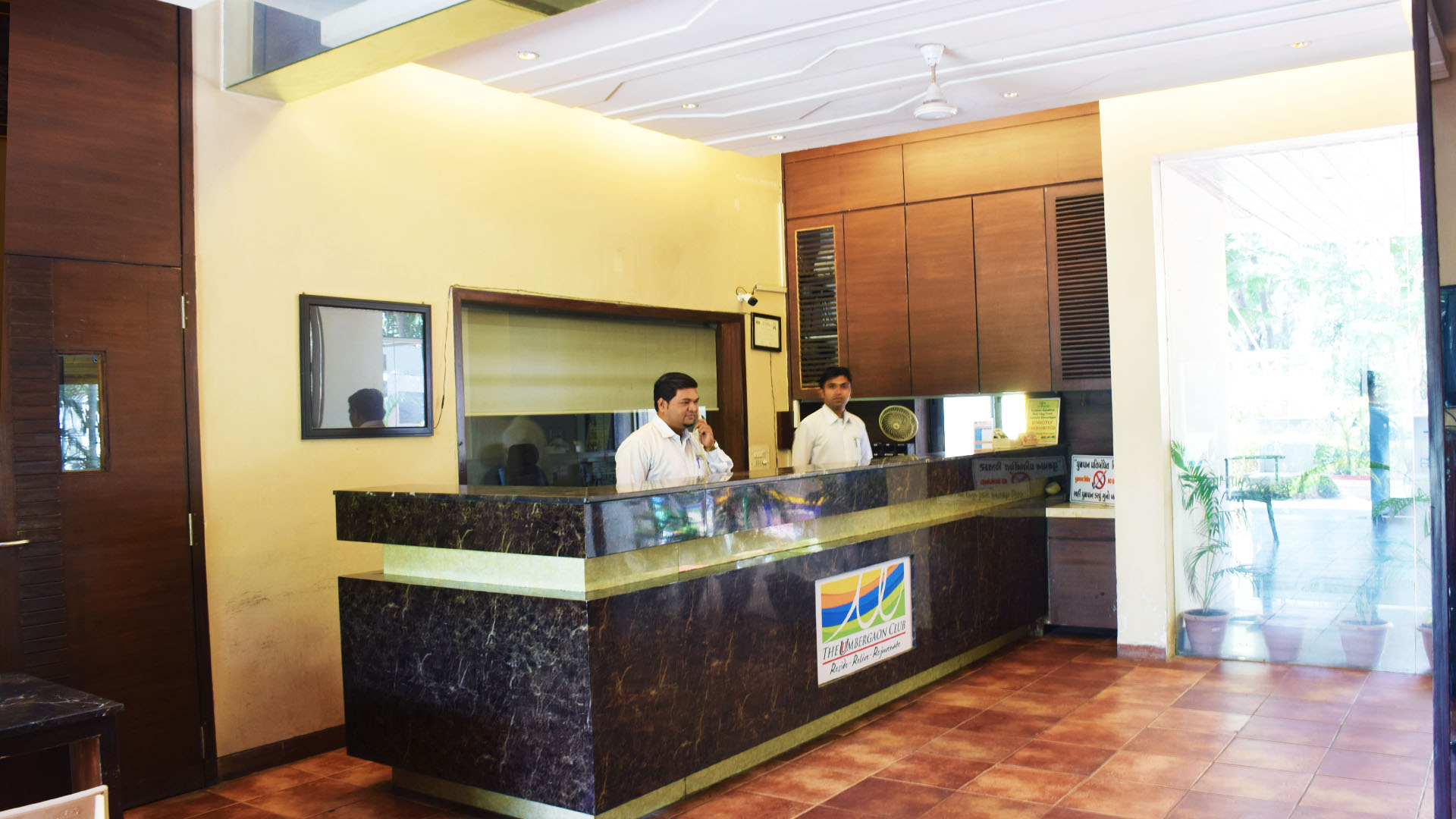 Main-Reception-umbergaon-resort